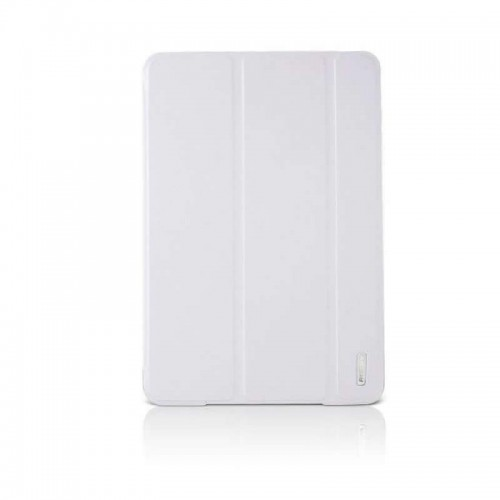REMAX JANE CASE FOR IPAD PRO White