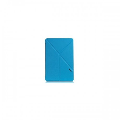 REMAX JANE CASE FOR IPAD MINI 4 Μπλε