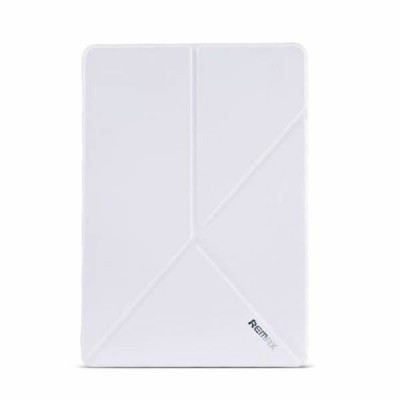REMAX JANE CASE FOR IPAD MINI 4 Λευκό