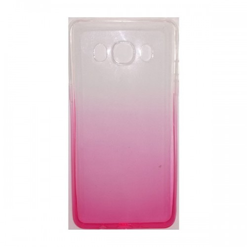 DUO CASE - SAMSUNG GALAXY S6 (G920) PINK