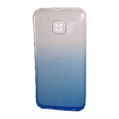 DUO CASE - SAMSUNG GALAXY A5 2016 (A510) Blue