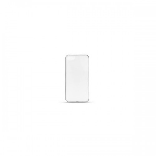 BACK CASE ULTRA SLIM 0.3 MM - SAMSUNG GALAXY A7 (A700) Transparent