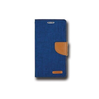 Canvas Case - IPHONE 7/8 jeans canvas case