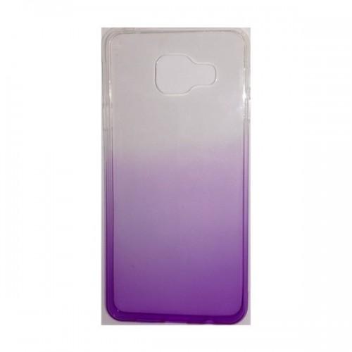 Duo Case - SAMSUNG GALAXY S8 plum duo case