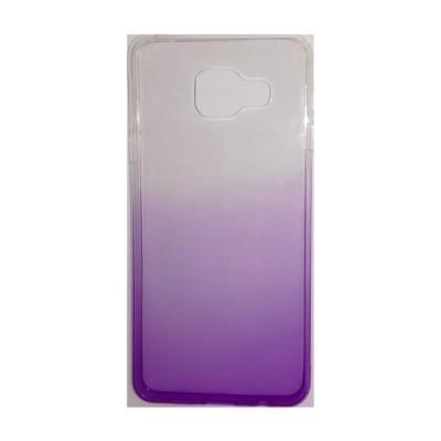 Duo Case - IPHONE 7/8 plum duo case