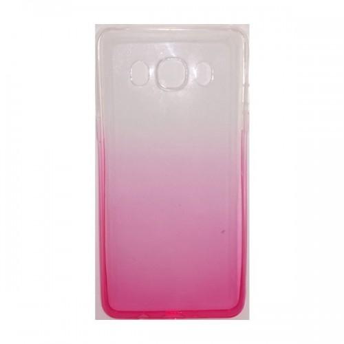 Duo Case - SAMSUNG GALAXY S8 pink duo case