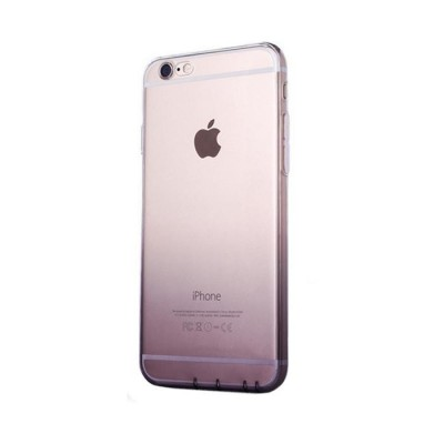 DUO CASE - IPHONE 6 PLUS Plum