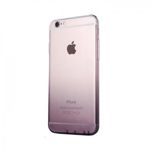 DUO CASE - IPHONE 6 PLUS ΜΩΒ