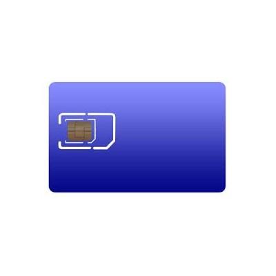 sim card  5gb