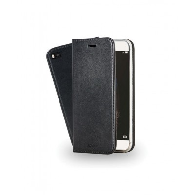 Magnet Book Case - SAMSUNG GALAXY A5 2017 μαυρο