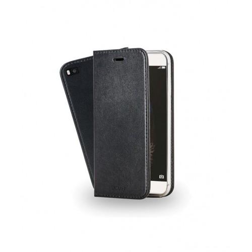 Magnet Book Case - SAMSUNG GALAXY A5 2017 black