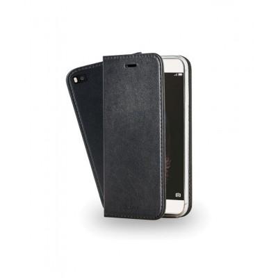 Magnet Book Case - SAMSUNG GALAXY S8 black