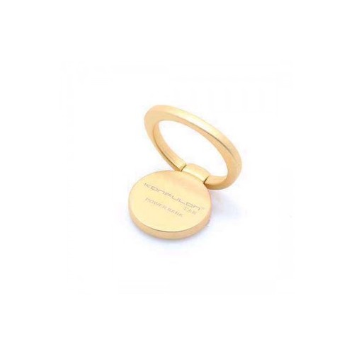 Konfulon Finger ring FR3 (Χρυσό χρώμα)