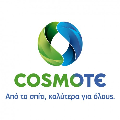 Cosmokarta Prepaid Card
