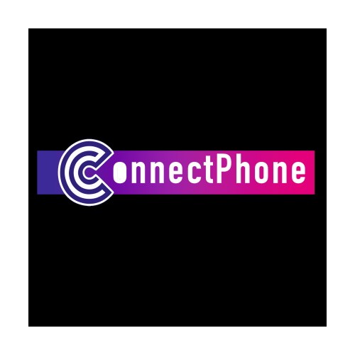 ConnectPhone SIM CARD 5GB Internet για 4 ημέρες