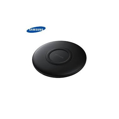 Official Samsung Galaxy 10W Wireless Charging Pad