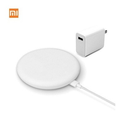 Xiaomi Wireless Charger 27W