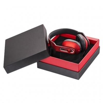 1MORE Headphones MK801
