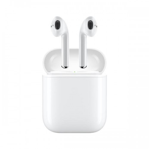 Konfulon TWS True Wireless Stereo F10S (Λευκό χρώμα)