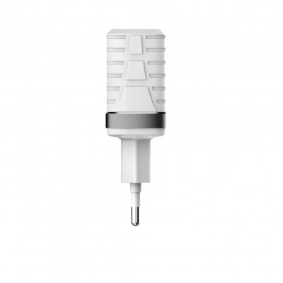 Konfulon Quick Charge 3.0 C32Q (White)