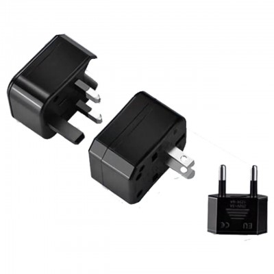Konfulon Charger Adapter UC-01