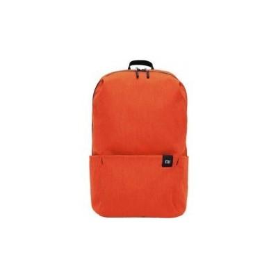 Xiaomi Mi Colorful Small 10L Backpack (Orange)