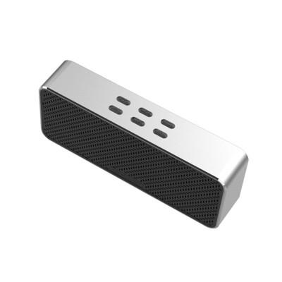 Konfulon Bluetooth Speaker F5 black
