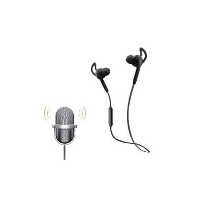 BLUETOOTH EARPHONE A610BL