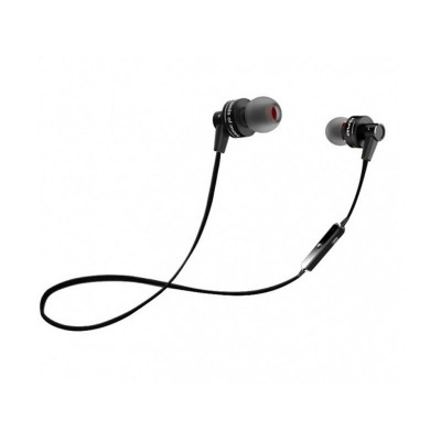 BLUETOOTH EARPHONE A990BL