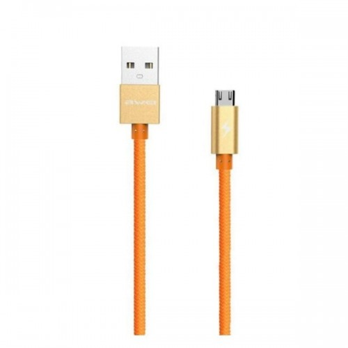 ANDROID DATA CABLE CL-920
