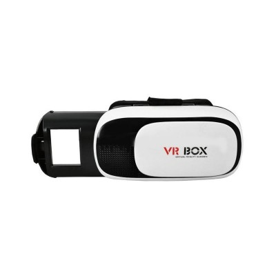 REMAX WK VR