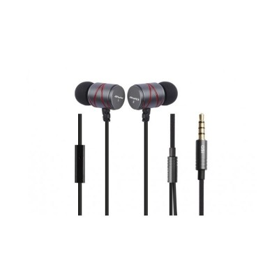 EARPHONE 1,2M Q5I