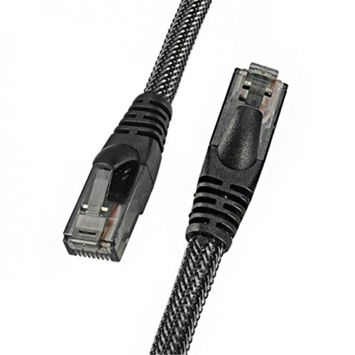 REMAX RC-039 NETWORK CABLE 1M BLACK