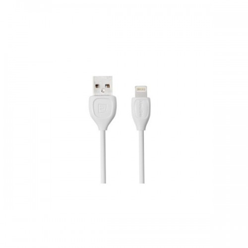 REMAX RC-050A LESU CABLE FOR LIGHTING WHITE