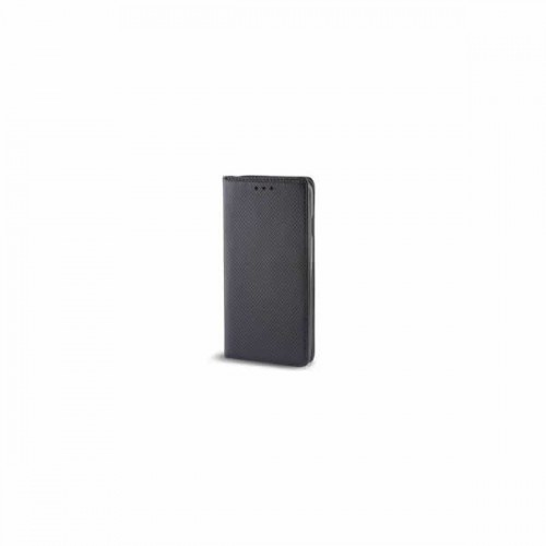 MAGNET BOOK CASE - SAMSUNG GALAXY S7 (G930) BLACK